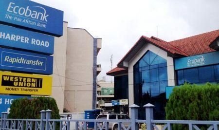 february-starts-off-on-the-wrong-foot-for-ecobank-shares-on-the-nigerian-stock-exchange