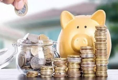 swedfund-disburses-extra-10mnln-for-africa-focused-adp-iii-fund