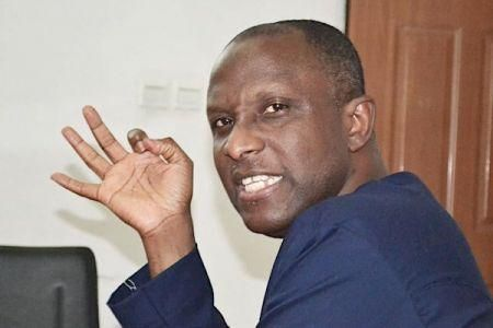 nigeria-govt-s-post-covid-19-recovery-plan-helps-restore-and-create-2-million-jobs