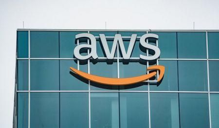 amazon-web-services-sets-cape-town-as-african-regional-hub