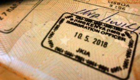 kenya-to-introduce-e-visa-starting-jan-1-2021