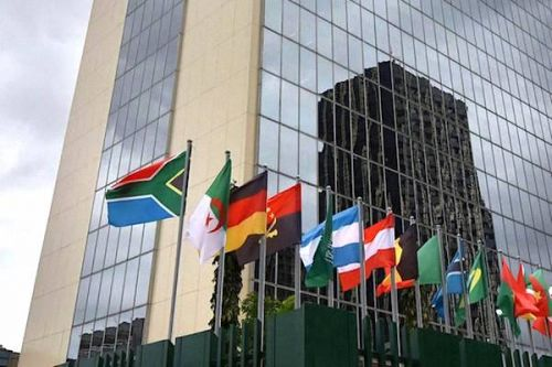 The African Development Bank appoints Directors General and Deputy Directors General in regional offices