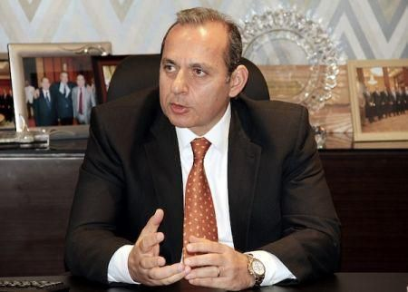 national-bank-of-egypt-to-open-20-agencies-for-online-banking-exclusively-before-the-end-of-2019