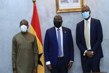 mtn-group-plans-big-projects-in-ghana-by-2022