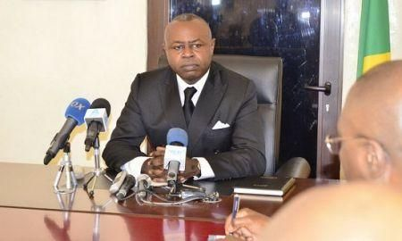 congo-to-automatize-the-collection-of-1-electronic-transaction-tax