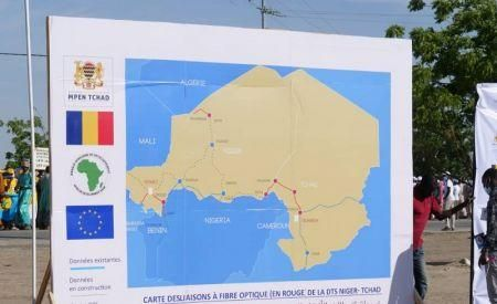 the-optical-fiber-interconnection-between-chad-and-niger-has-started