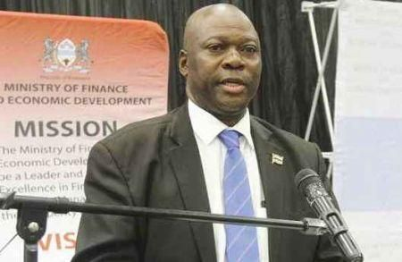 botswana-expects-growth-to-fall-at-4-3-in-2019