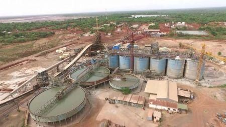 mali-govt-wants-to-revise-mining-deals-concluded-under-precedent-regimes