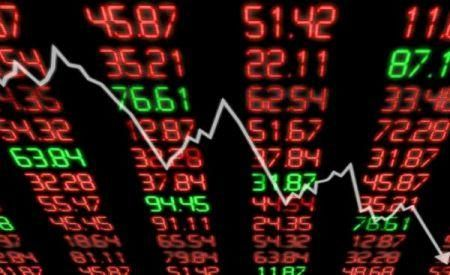new-value-crash-for-listed-moroccan-banks-after-a-ban-on-dividend-distribution