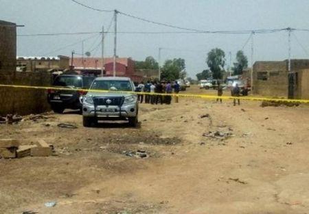 14-soldiers-die-many-injured-in-terrorist-attack-in-burkina-faso