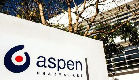 sa-s-aspen-pharmacare-completes-sale-of-its-japanese-arm