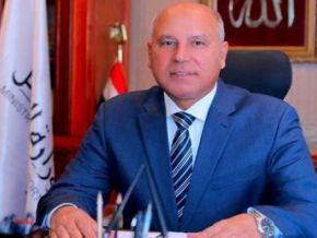 egypt-s-govt-plans-32bln-investment-to-expand-the-cairo-metro-over-2020-24