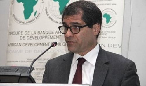 Tunisia: BH Bank secures €100 mln AfDB loan to support private sector