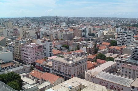makesense-africa-and-the-presidential-council-for-africa-launch-the-city-lab-in-dakar-in-partnership-with-eiffage-senegal