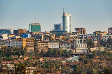 rwanda-african-development-bank-commits-98-million-for-multisector-covid-19-response