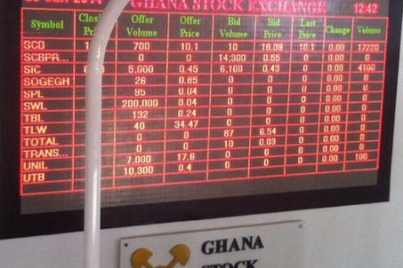 ghana-african-development-bank-group-supports-risk-based-supervision-for-capital-markets