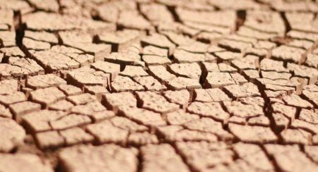 namibia-announces-40-mln-help-for-drought-affected-people