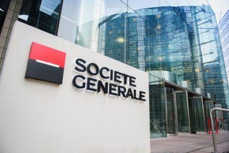 cote-d-ivoire-societe-generale-s-net-profit-rose-in-q1-2020-despite-covid-19