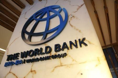 tunisia-gets-175-mln-world-bank-loan-for-digital-transformation