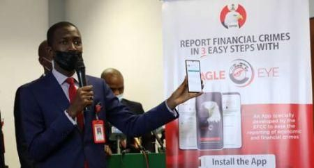 nigeria-launches-mobile-anti-graft-app