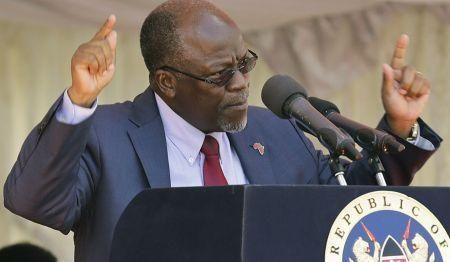 world-bank-grants-1-7-bln-to-tanzania
