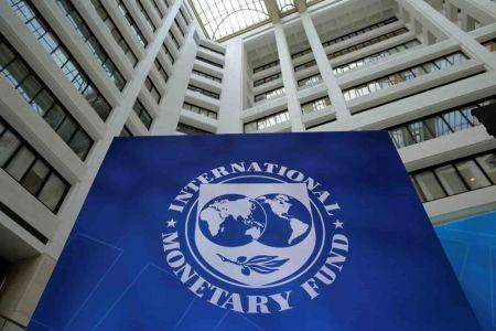 imf-approves-3-7-billion-extended-credit-facility-for-angola