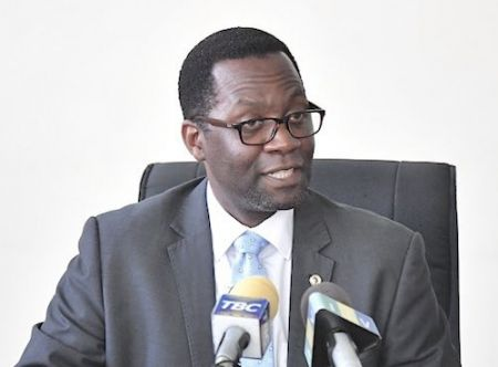 african-development-bank-group-appoints-dr-alex-mubiru-director-strategy-and-delivery-in-the-office-of-the-president