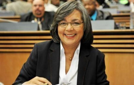 sa-govt-plans-66-000-new-jobs-through-infrastructure-projects