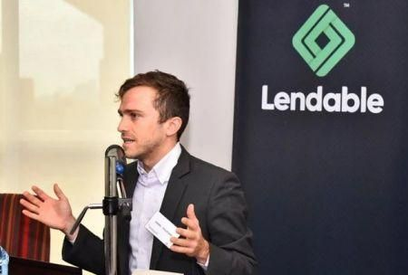 lendable-to-raise-100mln-for-operations-in-africa-and-asia