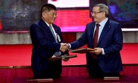 algeria-sonatrach-partners-with-citic-for-the-construction-of-a-6-billion-phosphate-extraction-and-processing-complex