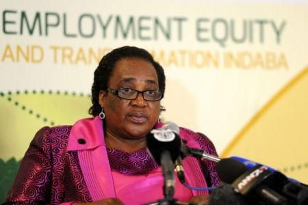 south-africa-launches-zar2-billion-fund-to-support-smes