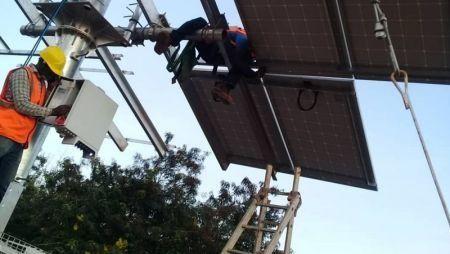 huawei-plans-2-000-new-rural-telecom-sites-in-ghana
