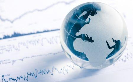 fdi-in-africa-grew-by-only-16-in-h1-2021-lowest-growth-rate-worldwide-oceania-excluded-unctad