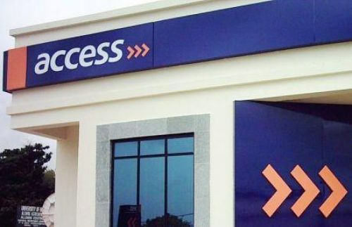 Nigeria's Access Bank gets $50mln IFC loan