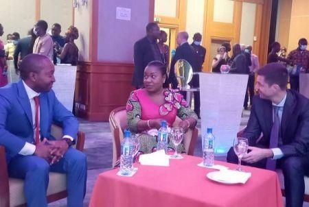 group-vivendi-africa-enters-burkinabe-telecom-market