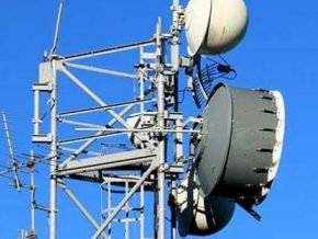 liberia-a-triple-play-operator-to-launch-operations-in-2021