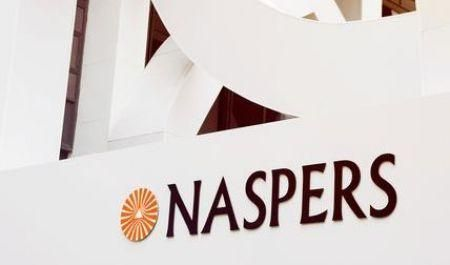 south-african-naspers-reaches-a-new-investment-via-its-venture-capital-fund