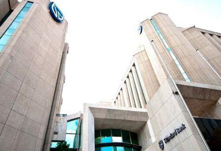 sa-s-standard-bank-finalizes-4bln-mid-term-borrowing-plan