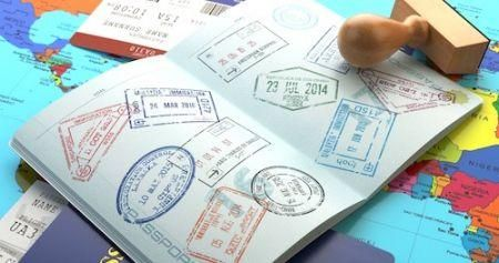 ecowas-heads-of-state-push-for-the-regional-visa-ecovisa-to-quickly-be-operational