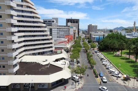 namibia-to-receive-270-8mln-imf-support-to-fight-covid-19
