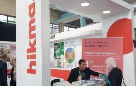 hikma-pharmaceuticals-secures-200mln-ifc-loan-to-expand-in-the-mena