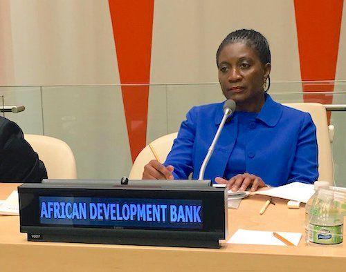 "African Development Bank approves strategy for Central Africa - ""crucial for the economic integration of the region"""