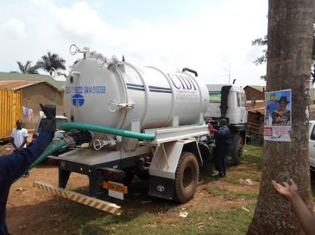 uganda-sharp-decline-in-cases-of-typhoid-fever-diarrhoea-in-capital-thanks-to-sanitation-project
