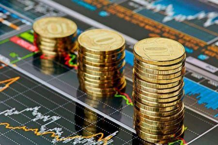 covid-19-social-bonds-niger-raised-180mln-on-the-waemu-securities-market