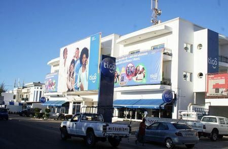 senegal-tigo-sets-unlimited-call-bundle-dedicated-to-state-agents