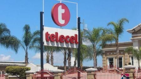 zimbabwe-s-telecel-taken-to-court-over-749-900-debt