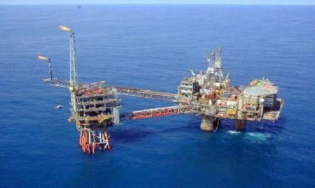 senegal-imf-sees-6-growth-in-2019-and-a-higher-figure-in-2022-with-hydrocarbon-exports