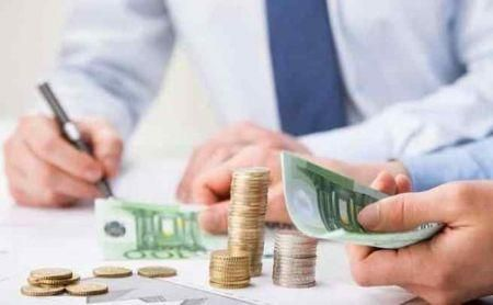 moroccan-startups-to-get-35mln-loan-thanks-to-a-fundraising