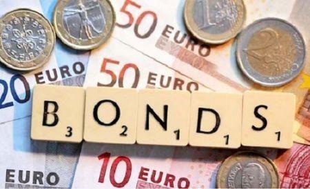 tunisia-seeks-500-mln-in-eurobond-to-fund-budget-gap