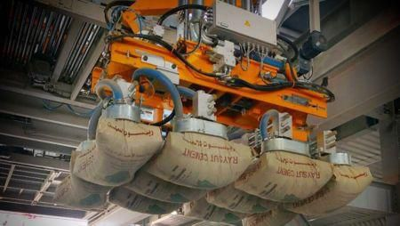 omani-group-raysut-cement-intends-to-buy-kenyan-arm-cement